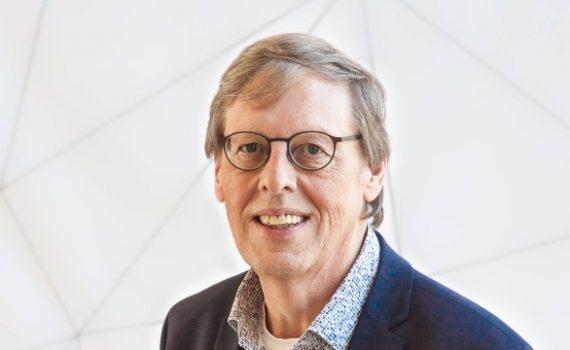 Willem Brethouwer SAMR